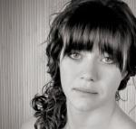 Emily Wenstrom freelance writer